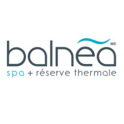 Offre d'emploi Massothérapie - BALNEA