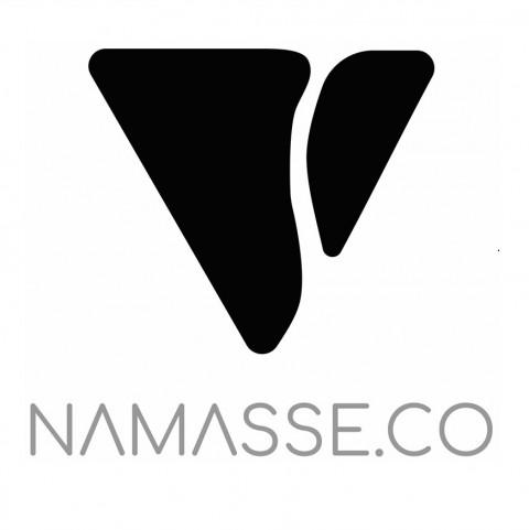 CENTRE DE FORMATIONS EN MASSOTHÉRAPIE Bienvenue chez Namasse.co espace bien-être