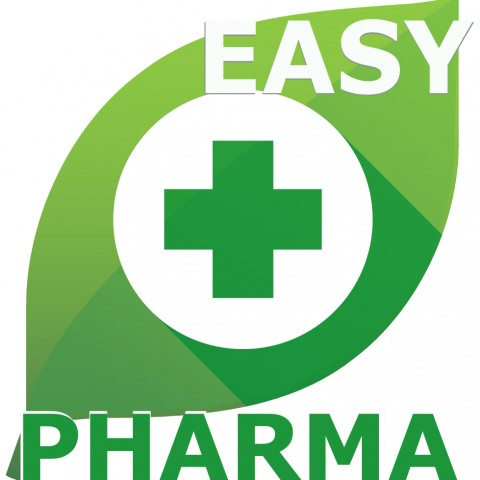 Easy-Pharma  - The Homeopathy reference