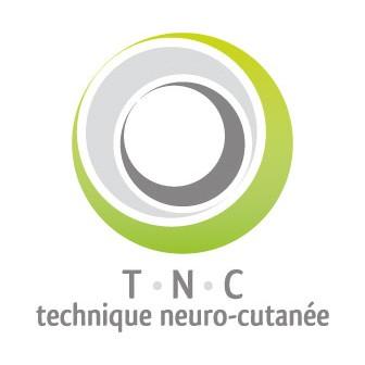 Formation de praticien certifié en TNC