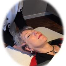 Formation Introduction Massage Polarité