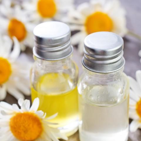 Aromathérapie - Conférence gratuite pour les membres