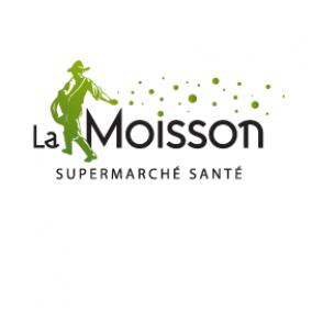 La Moisson Supermarché Santé - Offre pour les membres!