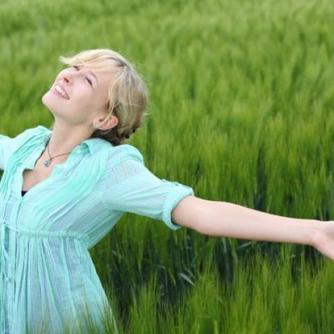 La massothérapie au service de la santé de la femme et de l'équilibre hormonal